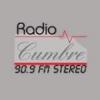 Cumbre 90.9 FM