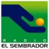 Radio El Sembrador 104.7 FM