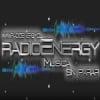 Radio Energy 105.1 FM