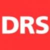 DRS 1 FM