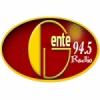 Radio Gente 94.5 FM