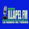 Radio Illapel 96.5 FM