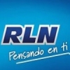 Radio Las Nieves 102.9 FM