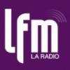 Lausanne 103.3 FM