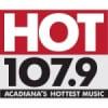 Radio KRKA Hot 107.9 FM