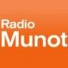 Munot 91.5 FM
