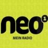 Neo 1 106 FM
