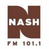Radio KRMD Nash 101.1 FM