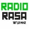 Radio RaSA Schaffhauser 107.2 FM