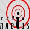 Radius 96.9 FM