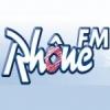 Rhône 104.3 FM
