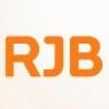 RJB Jura Bernois 88 FM