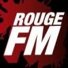 Rouge 106.5 FM