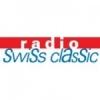 Suisse Classique FR