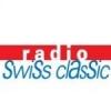 Svizzera Classica IT DAB