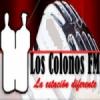 Radio Los Colonos 99.1 FM
