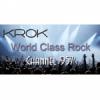 Radio KROK 95.7 FM