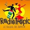 Tropic 93 FM
