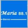 Radio Maria 88.1 FM