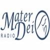 Radio Mater Dei 105.7 FM