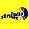 Zurisee 107.4 FM