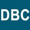 Webradio DBC