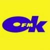 Radio Okey 89.3 FM