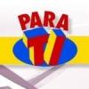 Radio Para Ti 96.5 FM