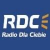 Dla Ciebie RDC FM