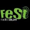 Fest 100.2 FM