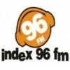 Index 96 FM