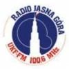 Jasna Gora 100.6 FM