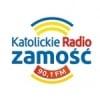 Katolickie Radio Zamosc 90.1 FM