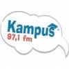 Kampus 97.1 FM