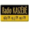 Kaszebe 98.9 FM