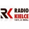 Kielce 101.4 FM