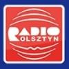 Olsztyn 103.2 FM