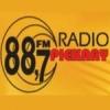 Piekary 88.7 FM