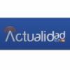 Radio Actualidad 93.7 FM