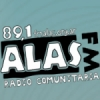 Radio Alas 89.1 FM