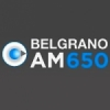Radio Belgrano 650 AM