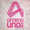 Radio Antena Uno 90.5 FM
