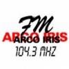 Radio Arco Iris 104.3 FM