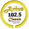 Radio Aries Classic 102.5 FM