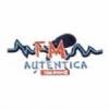 Radio Autentica 106.9 FM