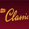 RMF Classic 87.8 FM