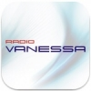 Vanessa 100.3 FM