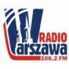Warszawa 106.2 FM
