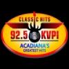 Radio KVPI Classic Hits 92.5 FM