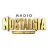 Rádio Nostalgia 91 FM